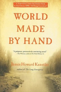 kunstler-world-made-by-hand