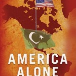 Book Review: Mark Steyn – America Alone