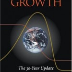 "Review of ""Limits to Growth"" by Donella Meadows et al."