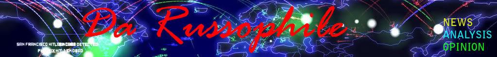 original-da-russophile-banner