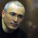 Is Khodorkovsky A Political Prisoner? Read The ECHR Judgments Before Quacking