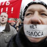 Translation: Evgeny Minchenko – Seven Myths About The Russian Elections
