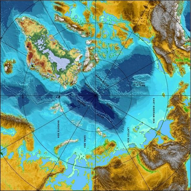 arctic-far-future