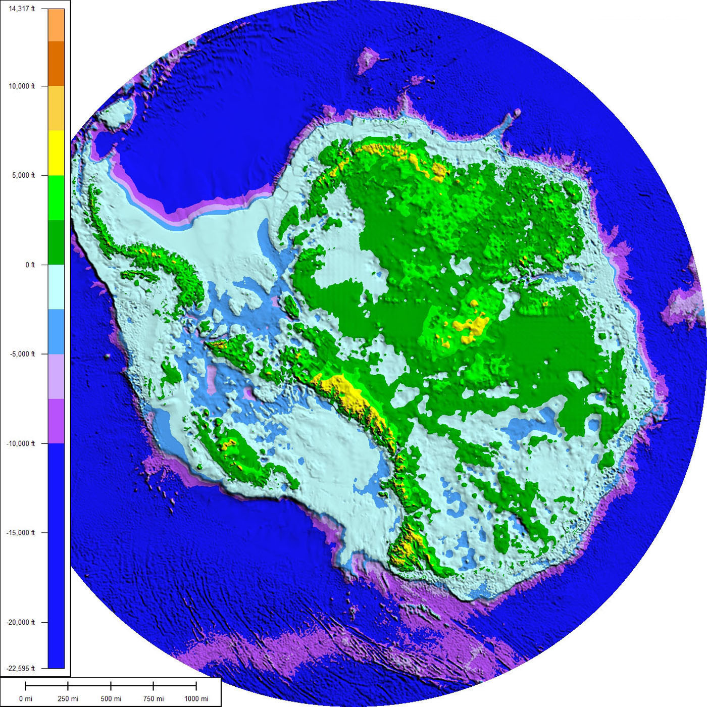 antarctica-map-no-ice