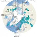 Translation: On Canada's Arctic Militarization