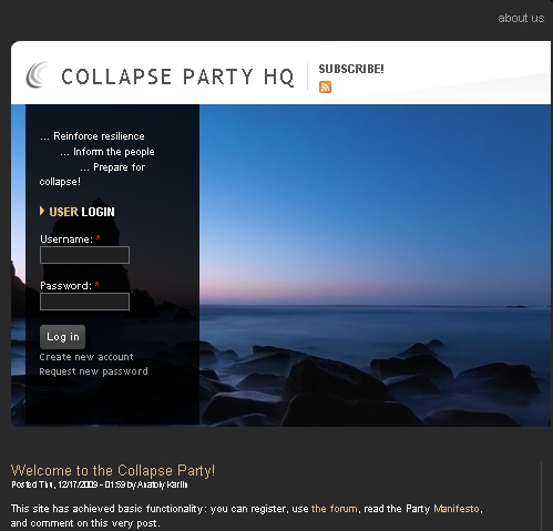 collapse-party-end