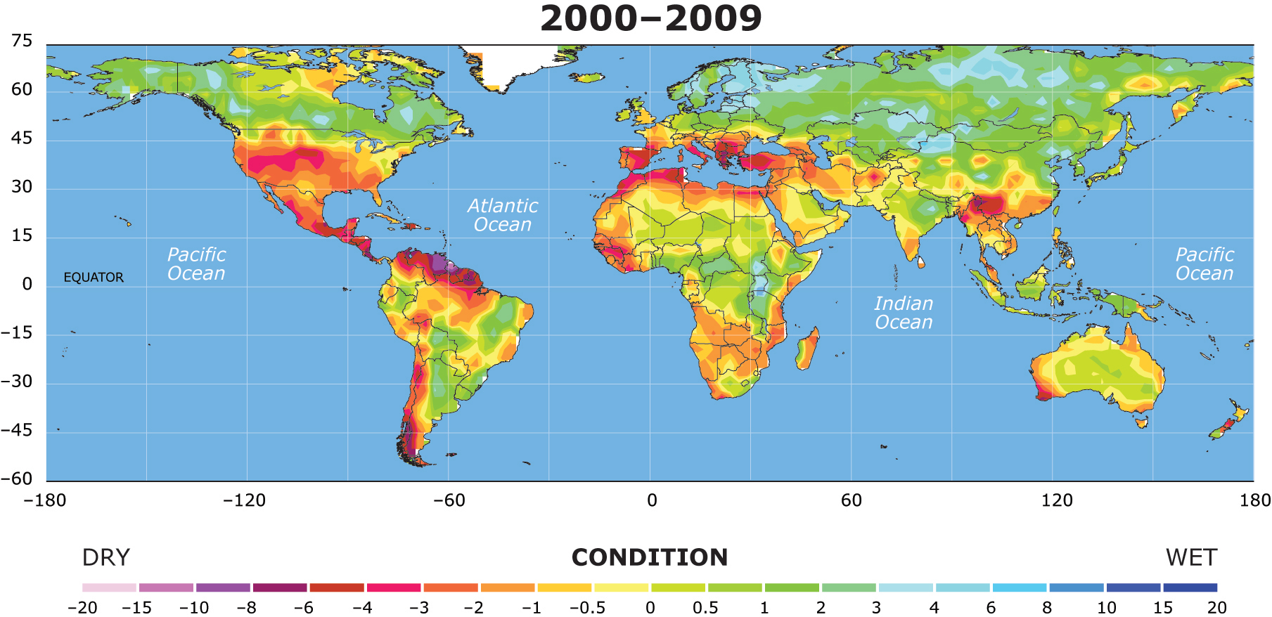 drought-map-2000