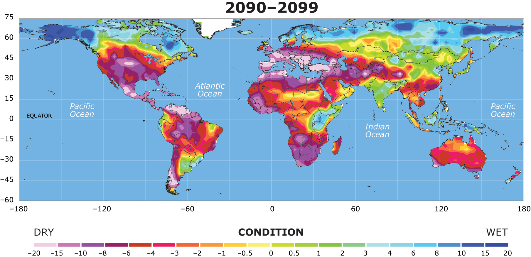 drought-map-2100