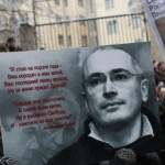 Exercises in Banality: The Moral Preening By Khodorkovsky Apologists