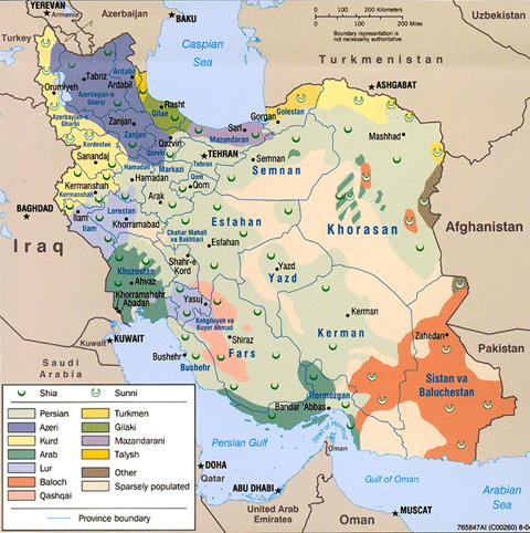 map-iran-ethnicities