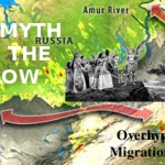 Myth of the Yellow Peril