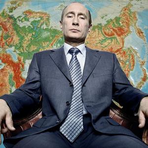 new-eurasia