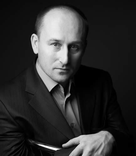 Nikolay Starikov, heroic destroyer of Russian liberal myths!
