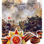 Victory Day Special: The Poisonous Myths of the Eastern Front