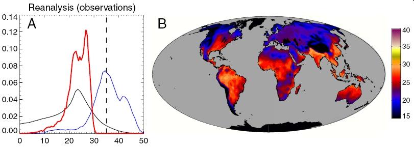 real-world-heat-stress-map