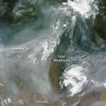 Russia Burning: Not Apocalypse, but Its Prelude