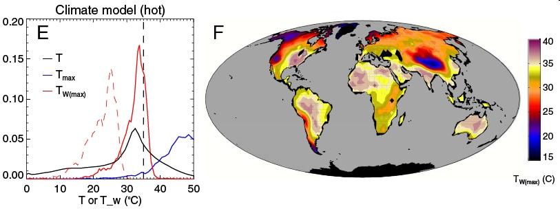 simulated-world-heat-stress-map
