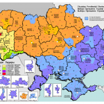 Regathering of the Russian Lands