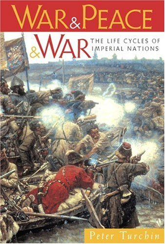war peace book review