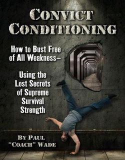 convict-conditioning-cover