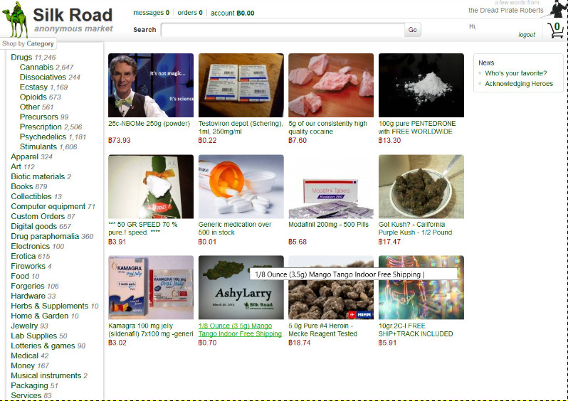 silk-road-welcome