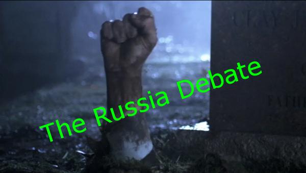 russia-debate-undead