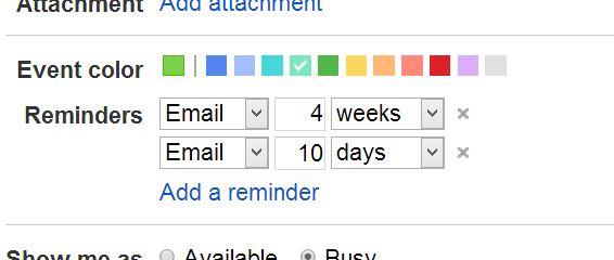 calendar-notifications