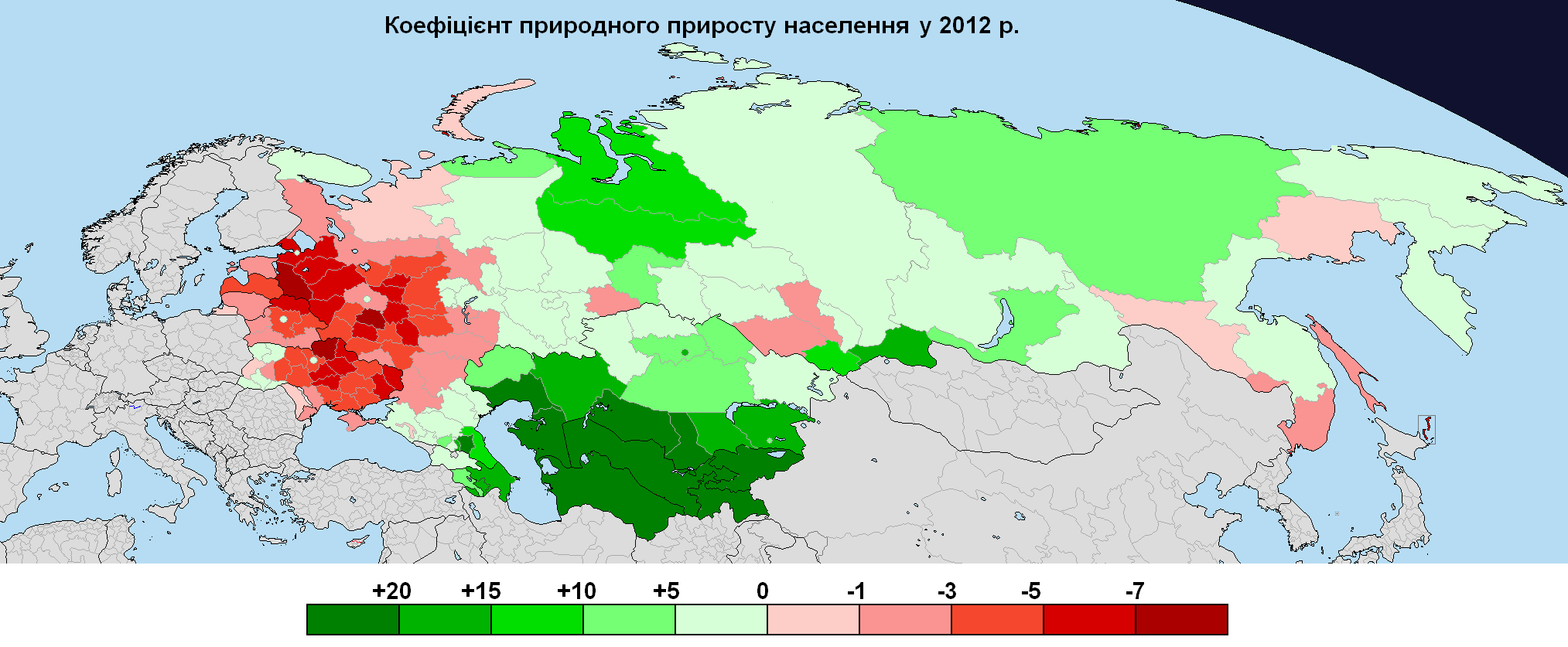 natural-population-growth-ussr-2012