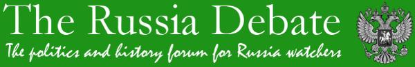 russia-debate-header