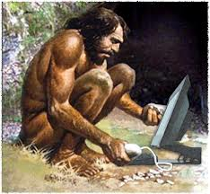 caveman-computer.jpg