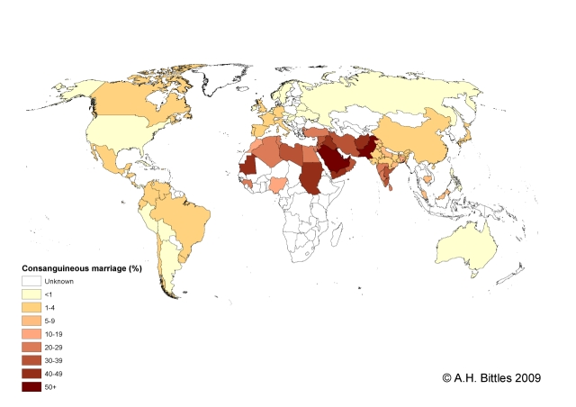 consanguineous-marriage-islam
