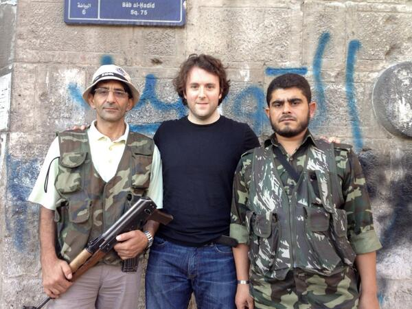 michael-weiss-with-jihadists