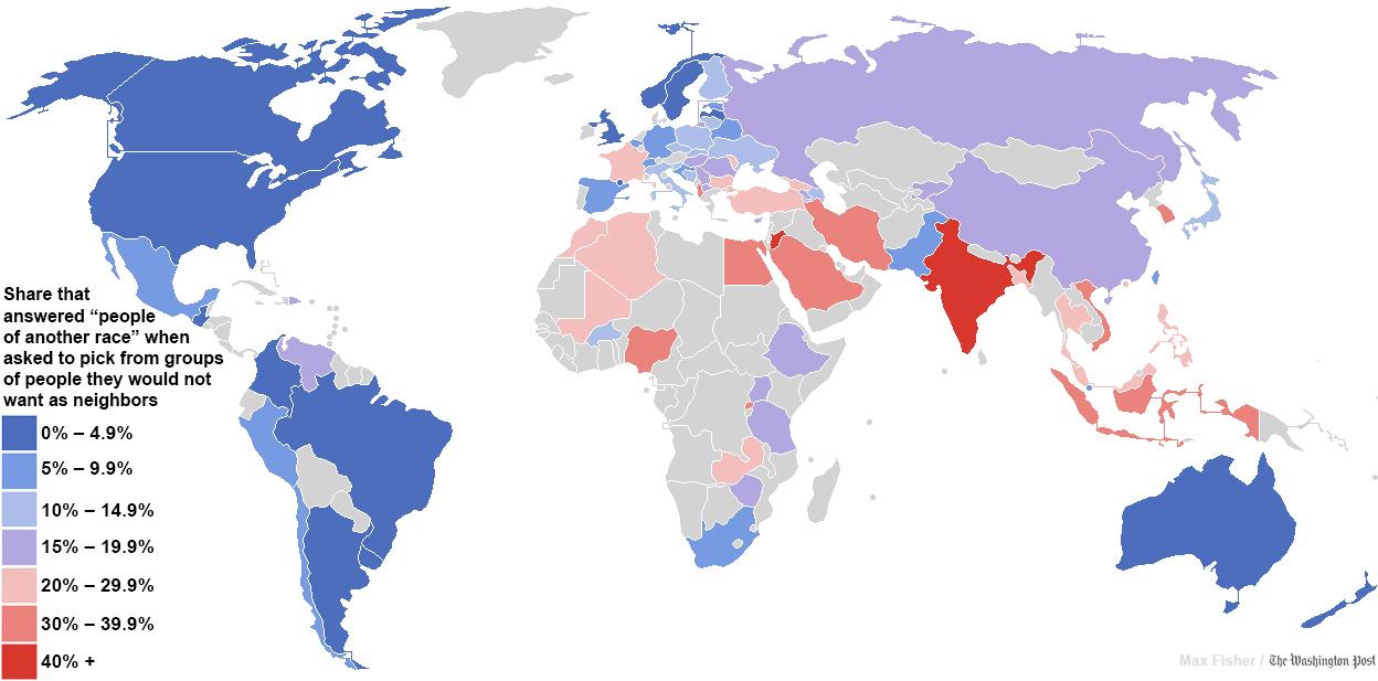 racial-tolerance-map-hk-fix (from Washington Post)