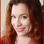 Shannon Friedman - Specialist in brain optimization and curing anxiety/depression.