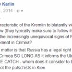 Crimea Info