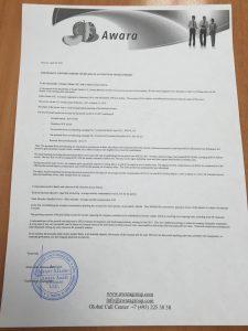 auditors-report