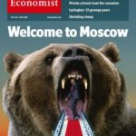 A Short Guide to Lazy Russia Journalism