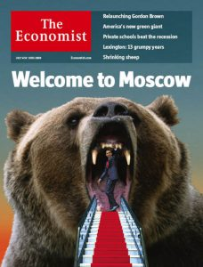 economist-welcome-to-moscow