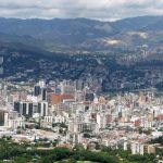 A Short History of Venezuela, c.1800-1950