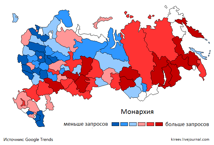 map-russia-monarchy