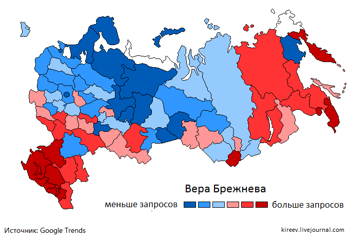 map-russia-vera-brezhneva