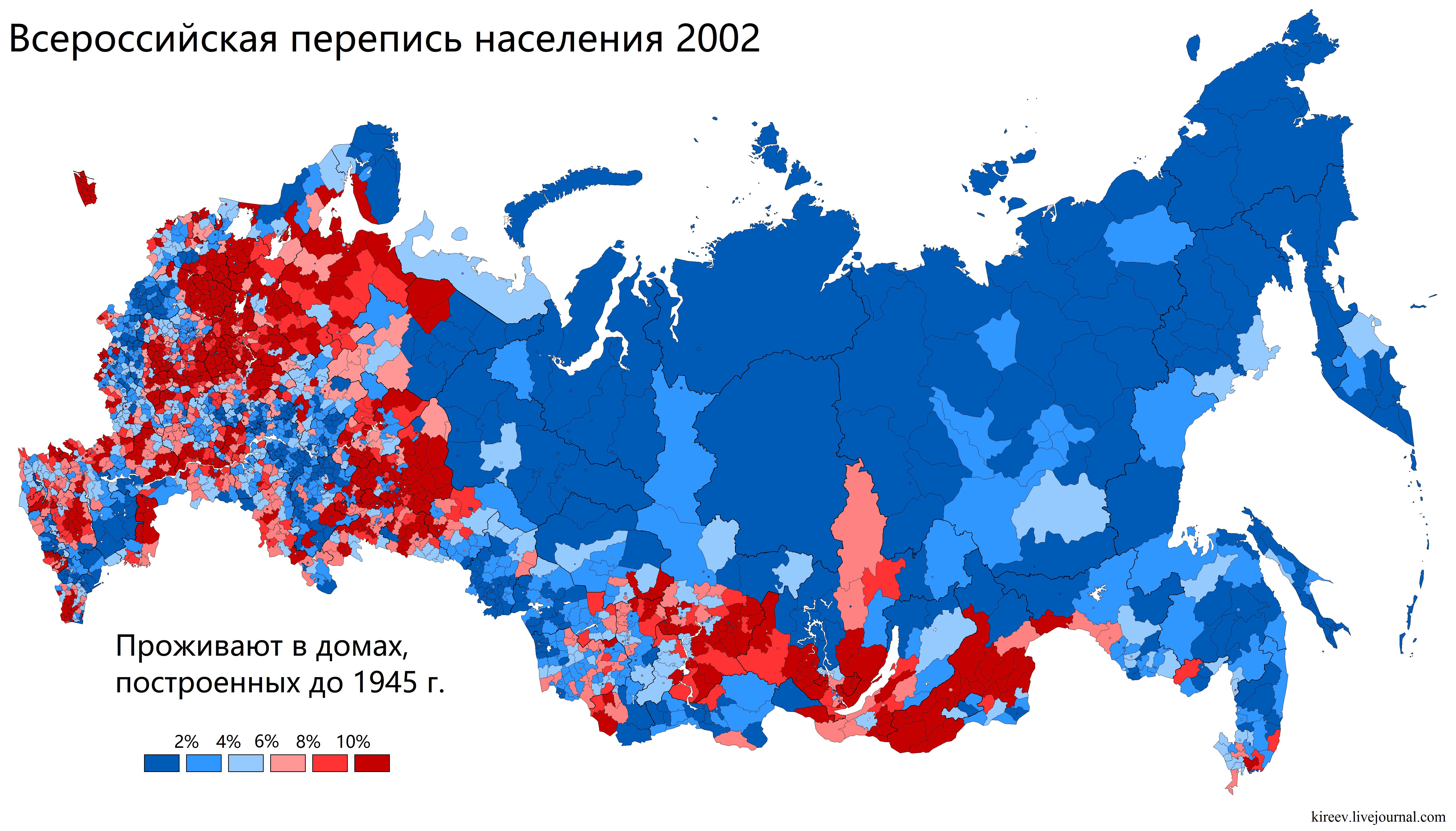 map-russia-buildings-older-1945
