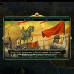 Game Review: Civilization V